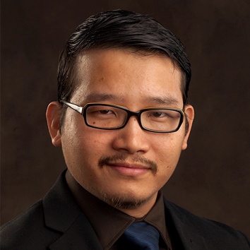 Do T. Nguyen, M.D